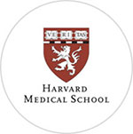 harward medical school