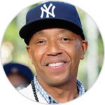 Russell-Simmons-music-fa